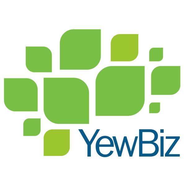 YewBiz Members